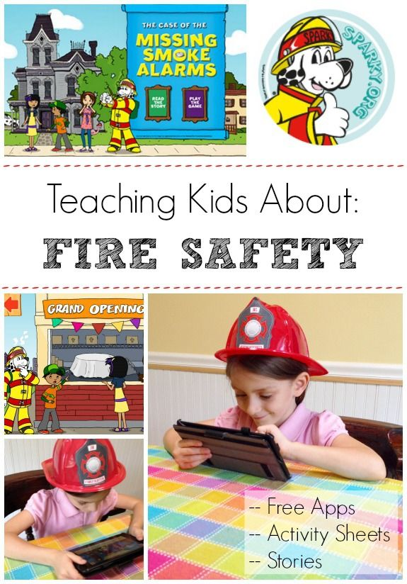 safety meeting games Bucket list, involved safety meeting activity sample, involved safety meeting activity: • if you have children or grandchildren list the activities that they are.