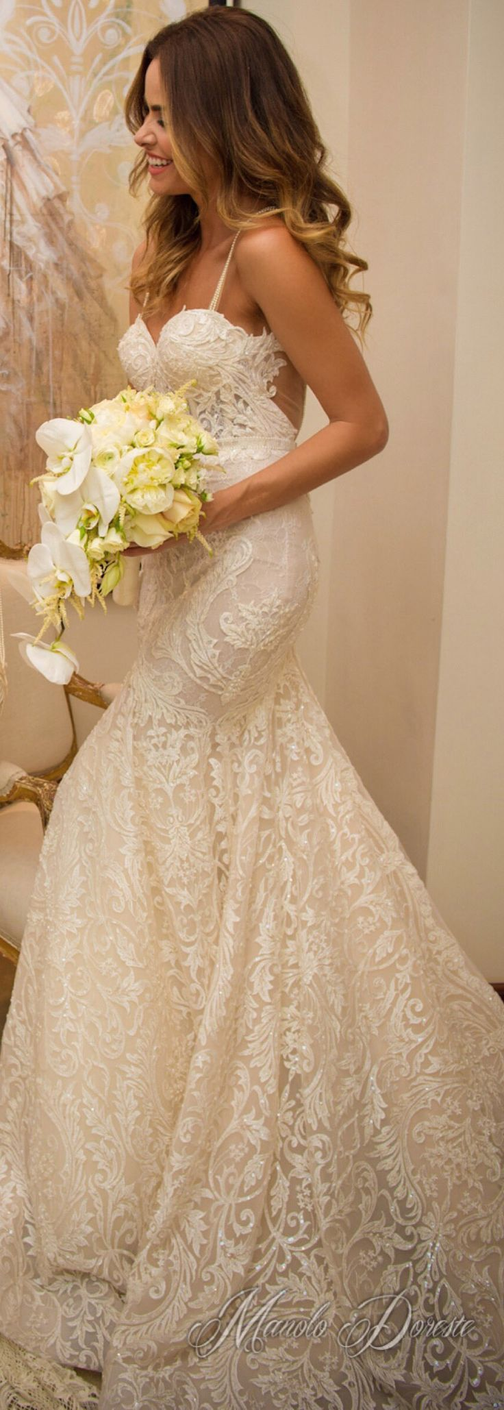 The stunning #berta style 15-110 is available now at our NYC showroom for a very special price <3