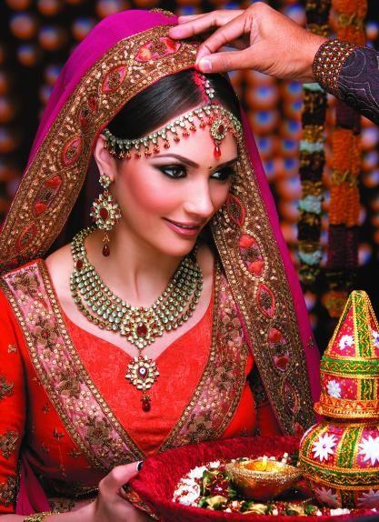 roshni-bridal-0 | Asiana.tv