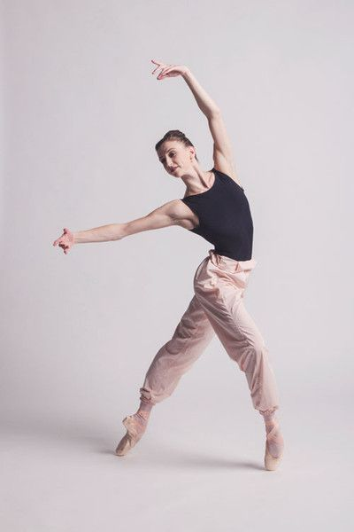The WorldWide Ballet trashbag pants were made for the modern dancer, easy to move in and comfortable, great for warming up before a class, a big show or to keep your body warm in between classes. Comes in 9 fun colors : Beige, Bazooka, Rich Fuchsia, Titanium, Hot Red, Light Pink, New Titanium, Navy and Black. Material: 100% polyester. Hand wash in cold water, drip dry. Do not bleach.