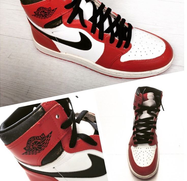 jordan shoes 1 29 pics yoga stretches for neck 767977