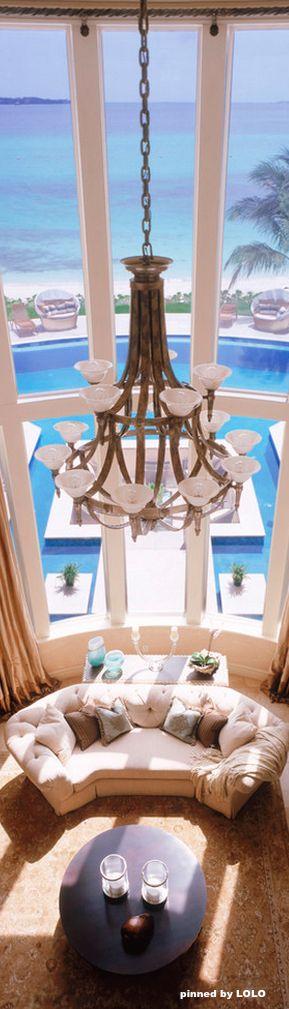 Franco A. Pasquale Design Associates, Inc.| Keep The Glamour ♡ ✤ LadyLuxury ✤