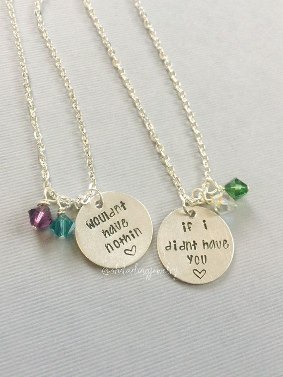 Disney Best Friend Necklaces. Disney Monsters Inc Best Friends. Disney Best Friend Quotes. Wouldn't have nothin if i didn't have you                                                                                                                                                                                 More
