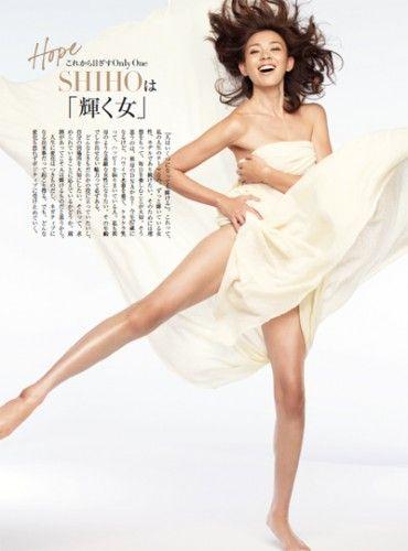 Domani201401-SHIHO