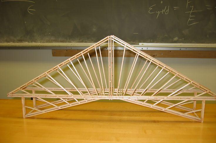 balsa wood bridge research 2