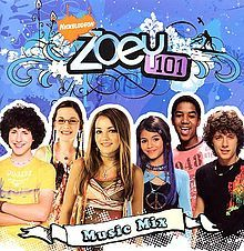 zoey 101 - Google Search