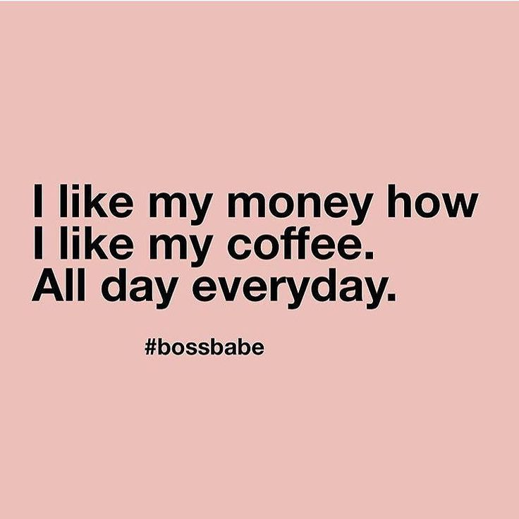 Its the #BossBabe Christmas Countdown Were sharing 4 amazing Boss Babe Businesses every day. Today check out and follow @canvas_hq @jessicathomasRF @SusanKellyGordon @KeringtonKW