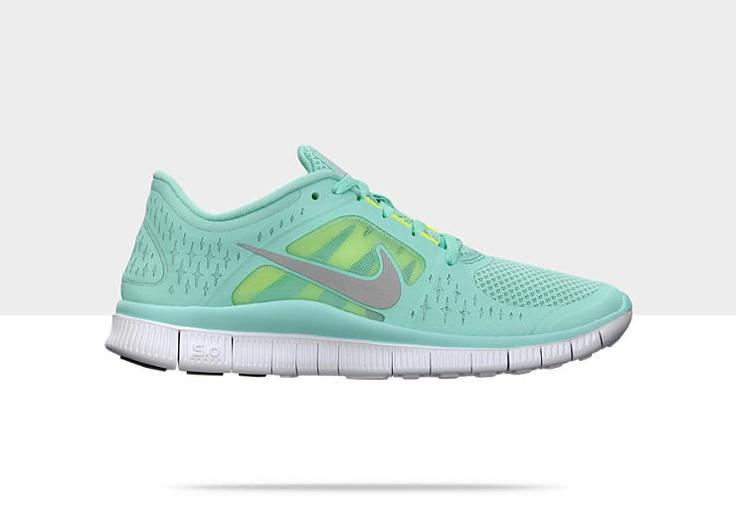 Nike Court Sans Réducteur 2/0