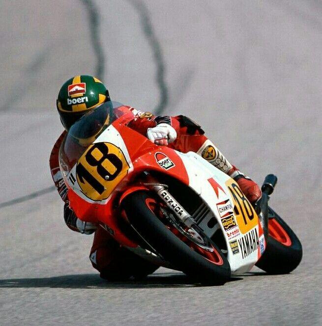 Ferrari Motorcycles: 92 Best Images About Virginio Ferrari On Pinterest