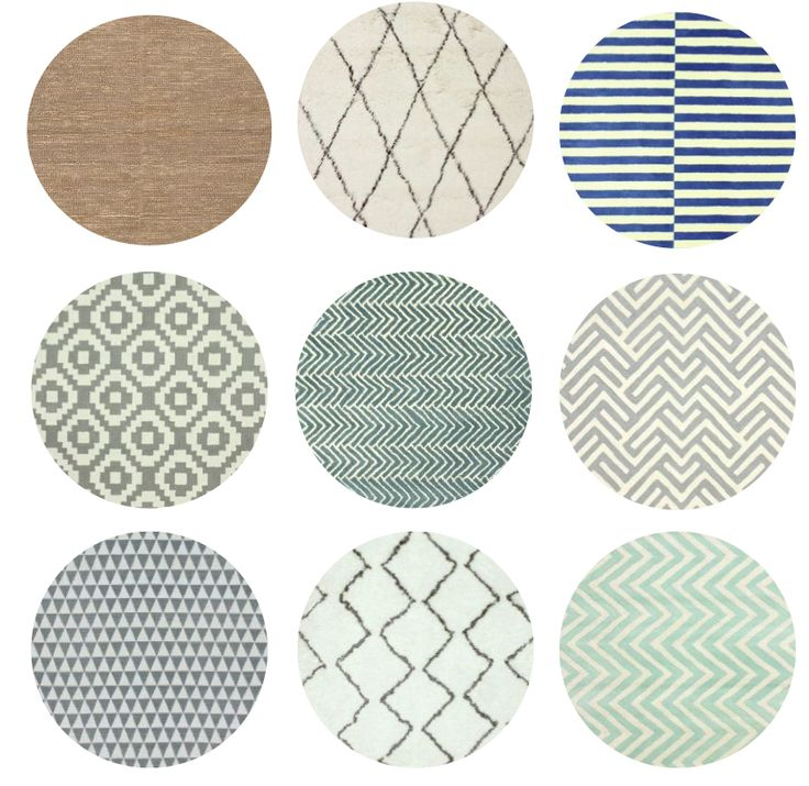 danielle oakey interiors: Best Neutral Affordable Rugs!