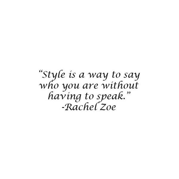 Best 25 Famous Fashion Quotes Ideas On Pinterest Style Quotes Clothes Quotes And Coco