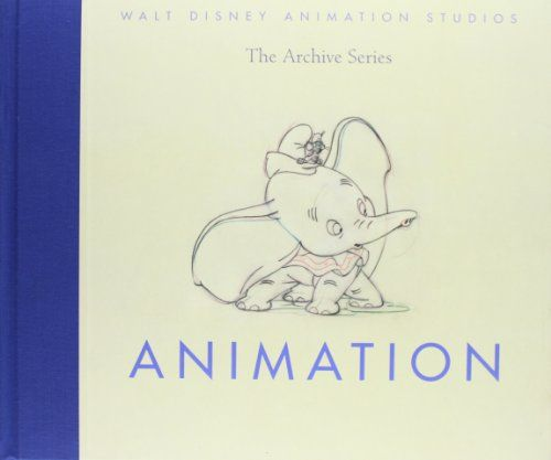 Animation Character Design Books Pdf : Animation walt disney studios the archive