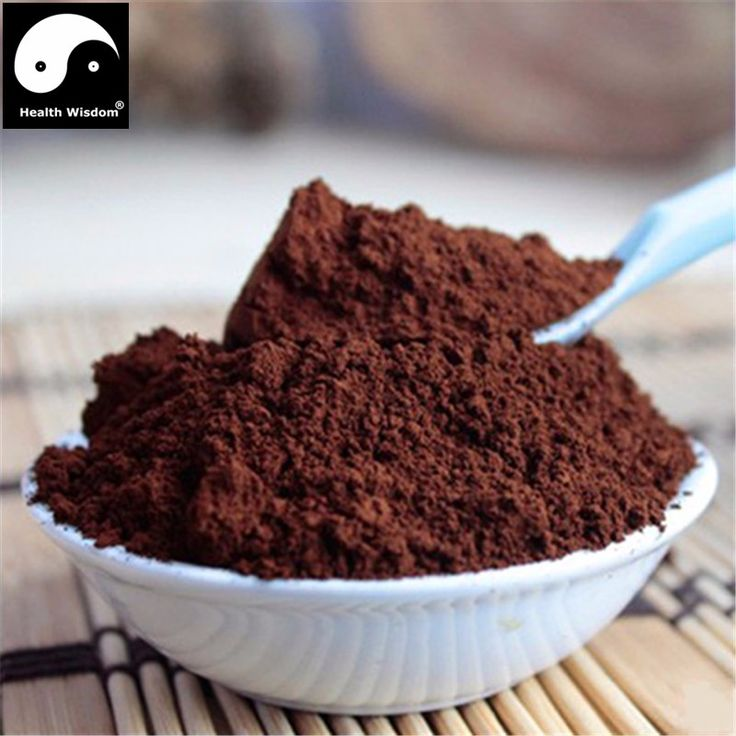 Real Chinese Broken Spore Ganoderma Lucidum Powder 3oz Wild Reishi Spore Extract Lingzhi Herbs Mushroom Health Care Supplements-in Herbal Tea from Food on Aliexpress.com | Alibaba Group