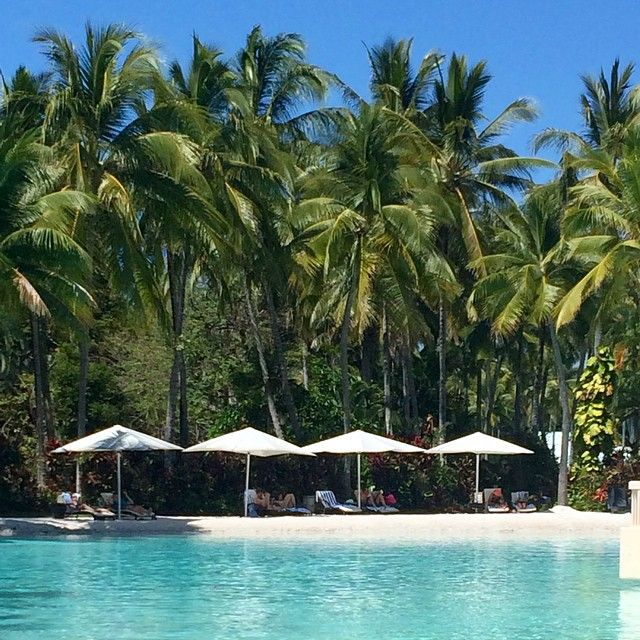 Sheraton Mirage Port Douglas Resort | Port Douglas Hotel