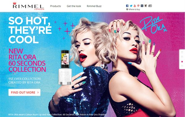 20 Examples of Parallax Scrolling Websites