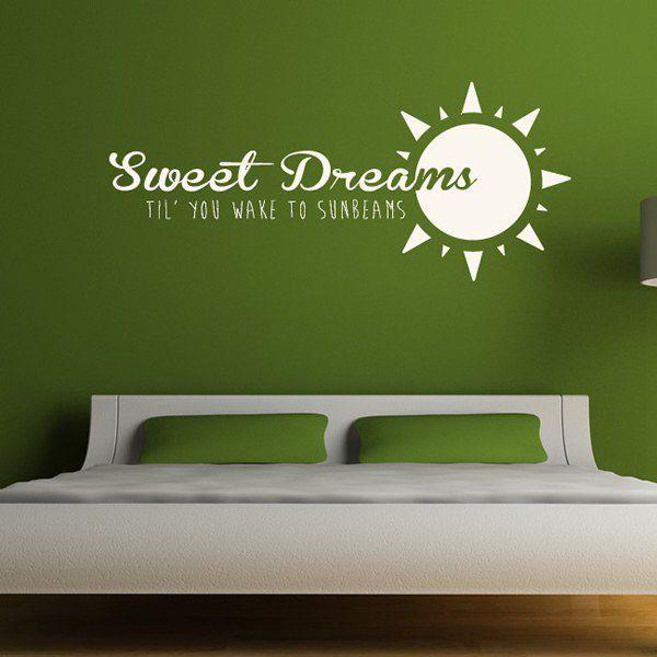 Bedroom Wall Tiles Lavender Colour Bedroom Art For The Bedroom Ceiling Lights For Girl Bedroom: Best 25+ Butterfly Bedroom Ideas On Pinterest