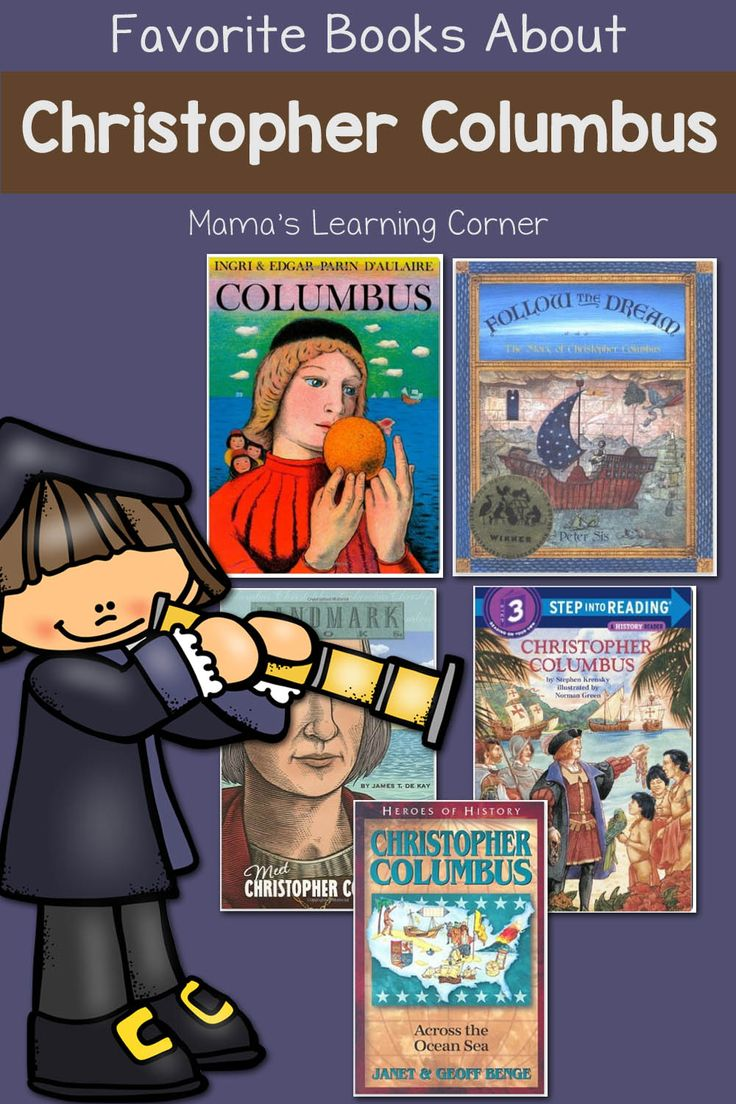 182 best activities for columbus day images on pinterest