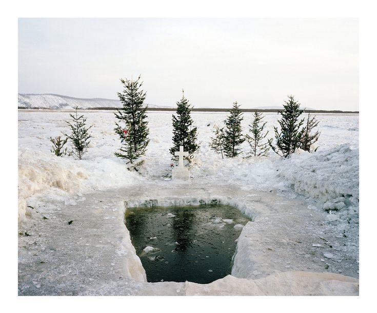 Alexander Gronsky Photography