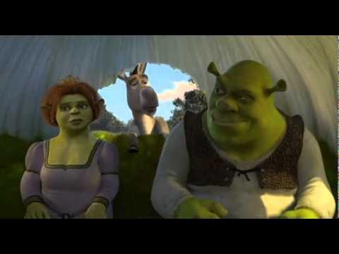 Social Psychology in Children's Movies