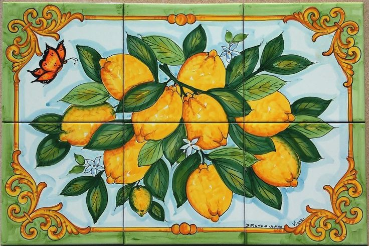 905 best Tiles murals and rugs images on Pinterest | Mosaics ...