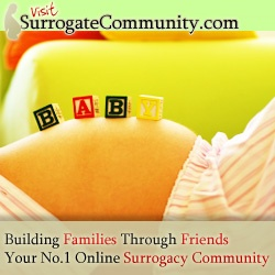 Online dating small talk surrogates