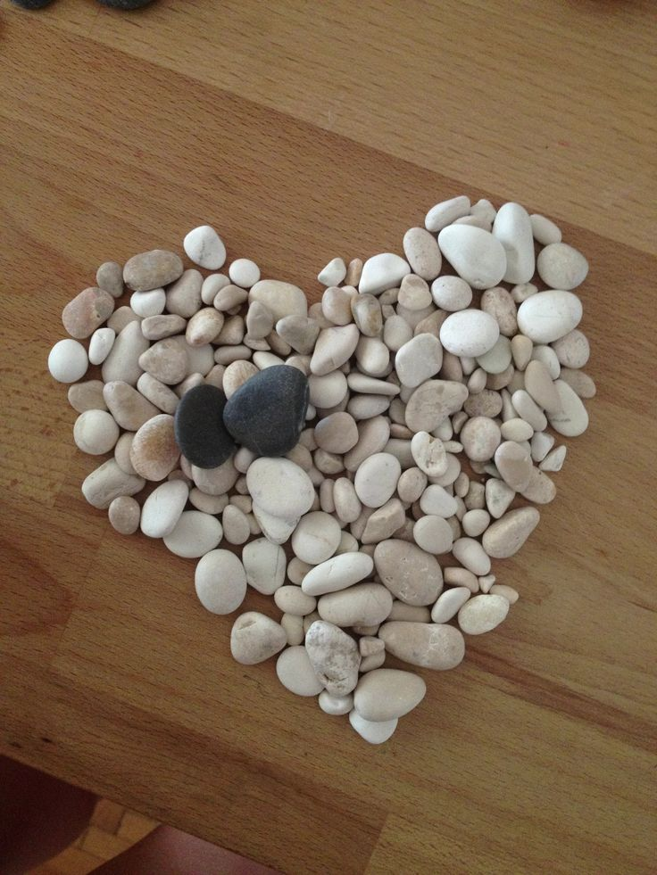 heart of stones!!!!