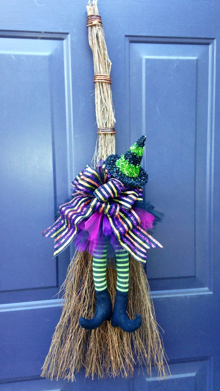 774 best images about Halloween Crafts/Decor on Pinterest ...