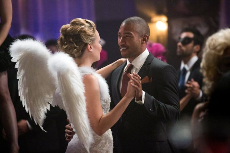 """Pictures & Photos from """"The Originals"""" Tangled Up in Blue (TV Episode 2013) - IMDb"""
