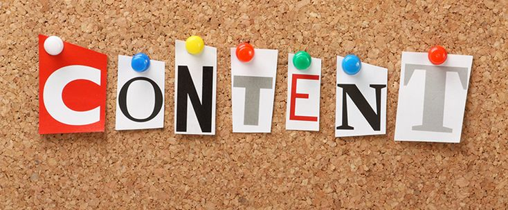 Content curation is necessary for finding relevant information for your audience and sharing it through your communication channels. Whether you are a beginner or advanced, check out these tools to help you stay on top of your content.