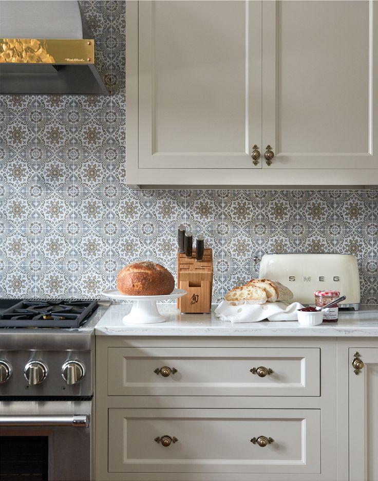 27 best tile ideas images on pinterest bathroom ideas for Weinstein kitchen and bath