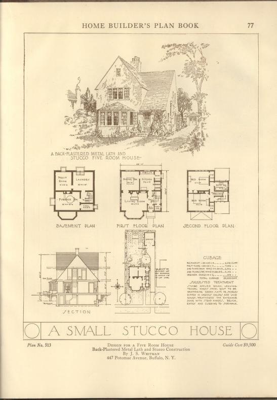 229 Best Images About 1890 1960 Tudor Revival On Pinterest