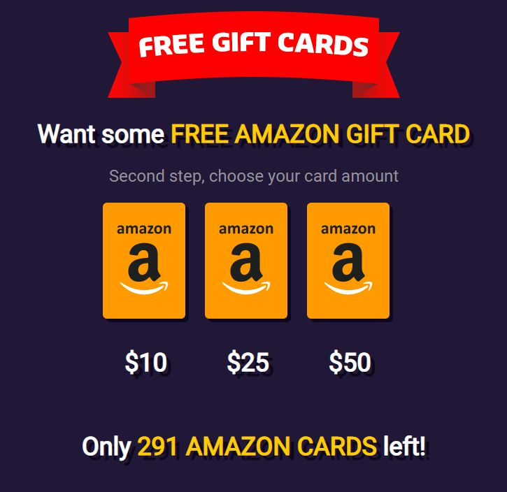 Pin On $50 Amazon Gift Card