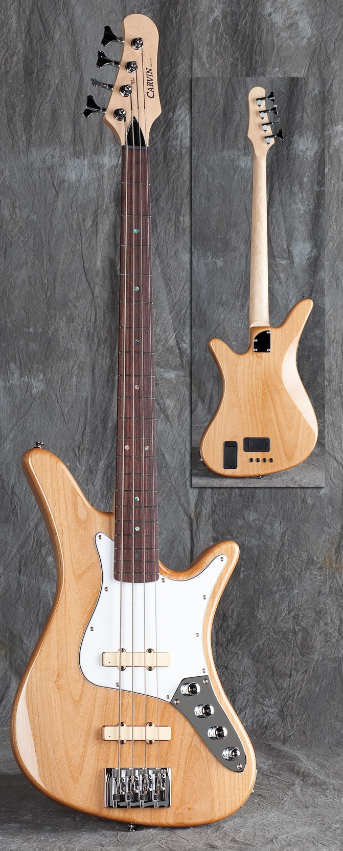 Another girl another planet Bass Tab - Blink 182