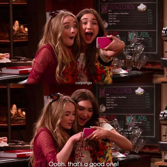 girl meets world girl meets creativity lucaya I want maya to be happy #i am so alive#gifs#girl meets creativity#girl meets semi formal#girl meets world#gmw#gmw spoilers#gmwedit#lucas and maya#lucas x maya#lucaya#lucaya edit#lucaya gifs#maya and lucas#maya x lucas#my otp#otp riley matthews maya hart girl meets world girl meets semi formal gif.