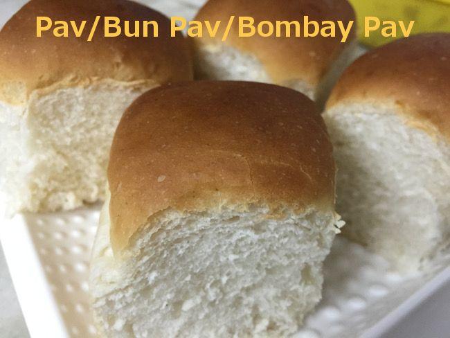 Bun_pav_bombay_pav_recipe