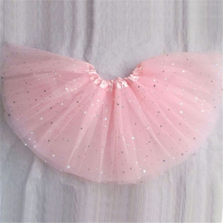 $2.54 (Buy here: https://alitems.com/g/1e8d114494ebda23ff8b16525dc3e8/?i=5&ulp=https%3A%2F%2Fwww.aliexpress.com%2Fitem%2FFactory-Price-Princess-Tutu-Skirt-Girls-Kids-Party-Ballet-Dance-Wear-Pettiskirt-Clothes%2F32620702522.html ) Baby Princess Tutu Skirt Girls Kids Party Ballet Dance Wear Pettiskirt Clothes for just $2.54