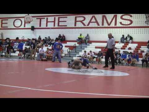 Unique What do you think this Ryan Sterling Aberdeen video Bel Air High School Wrestling Bobcats Season JV Rodeo Edgewood Be sure