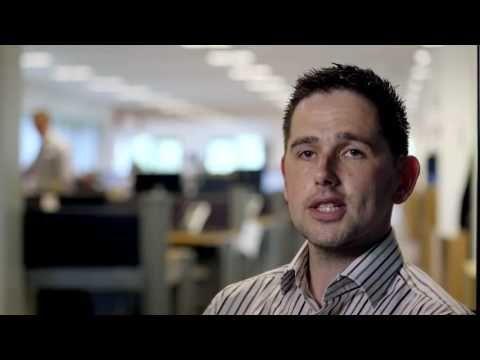Smart Energy Efficient LED Lighting solutions in offices - ALTERNATE HOME ENERGY