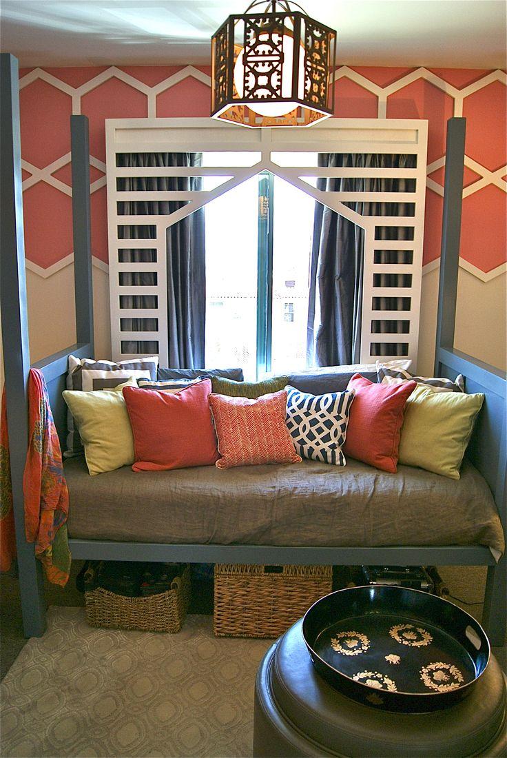 34 best interior decorating images on pinterest interior
