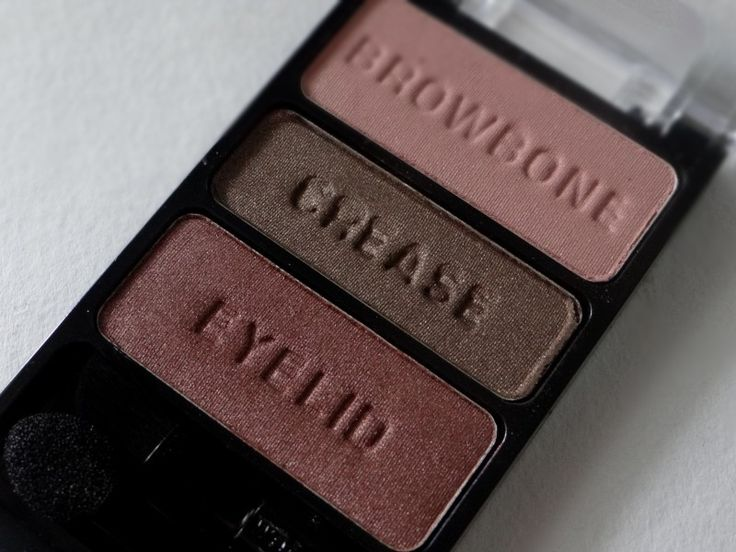 wet n wild Knock on wood trio review swatches eyelook (5)