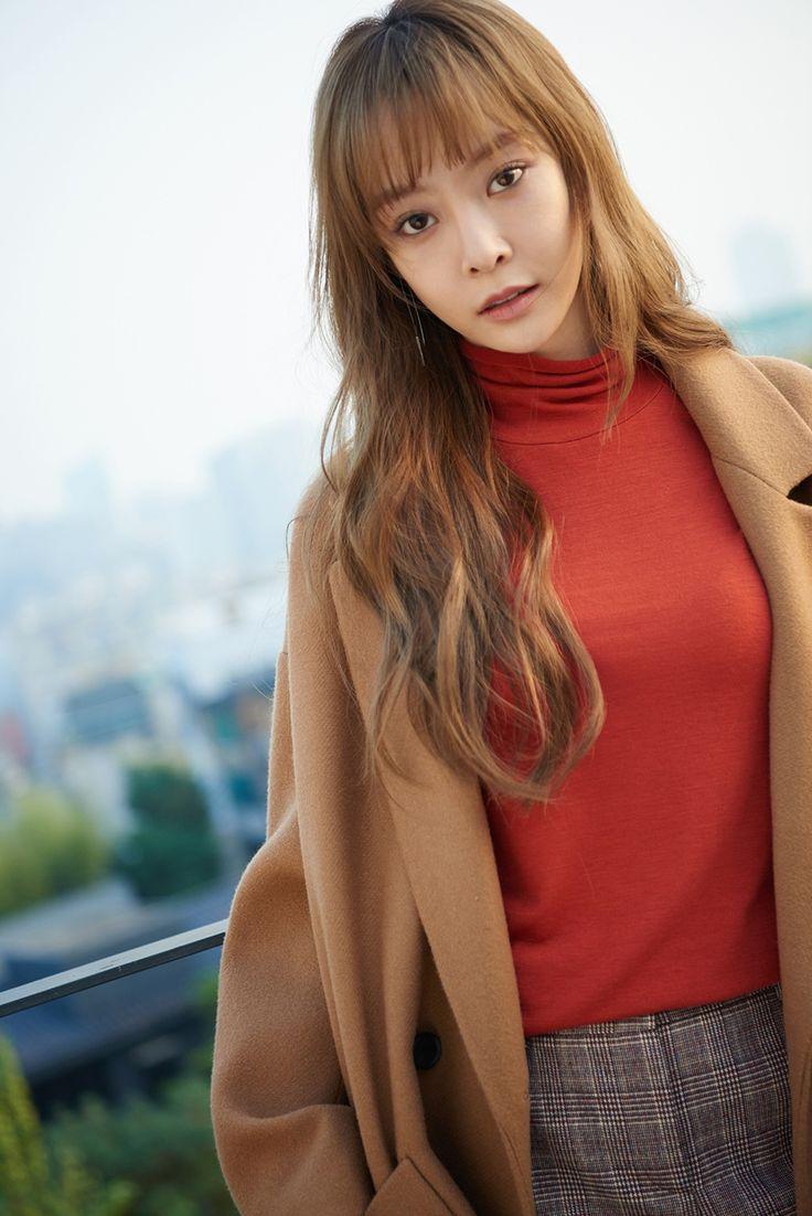 fashion brand 96ny, 96ny melody day, melody day kpop profile, melody day kpop members, melody day jang donggun, melody day cha hee
