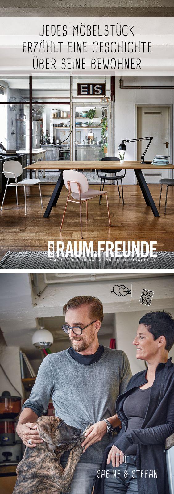 Elegant Was Sagen Deine Möbel über Dich Aus? Vielleicht, Dass Du Den  Skandinavischen Stil In Deiner Wohnung Liebst. So Wie Die Sofas, Esstische  Und Sessel Von RAUM.
