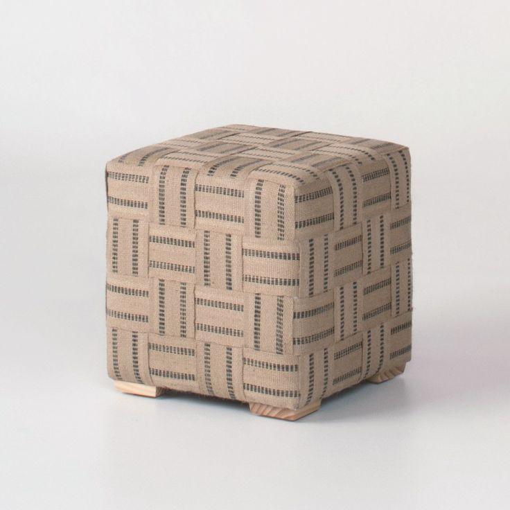 Basket Weaving Supplies Portland Oregon : Best accessories images on decorating ideas