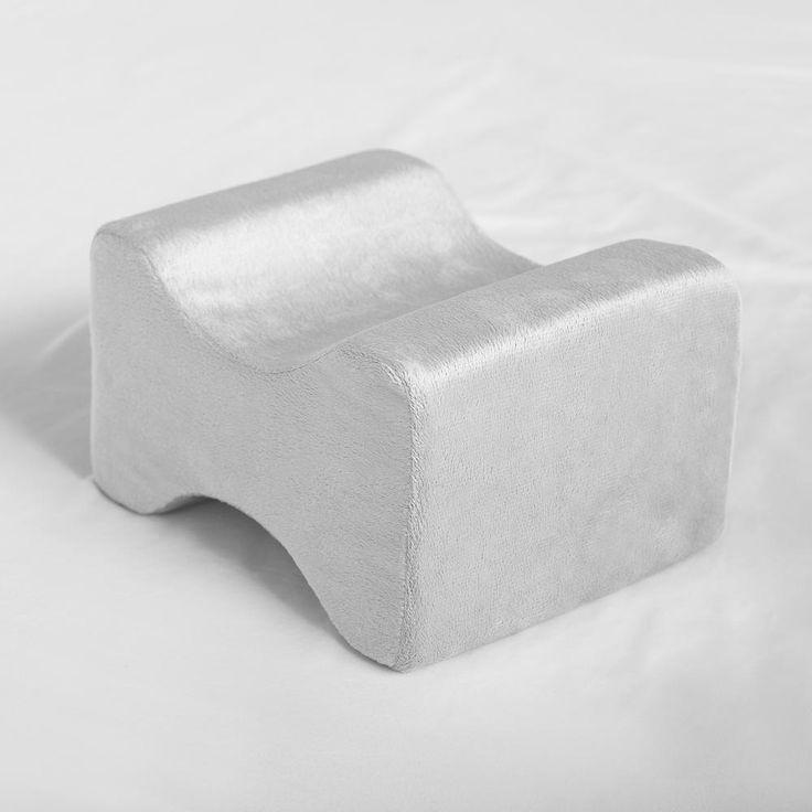 25 Best Ideas About Memory Foam On Pinterest Foam Slime