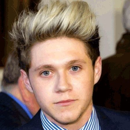 Niall Horan wiki, affair, married, Gay with age, height, One Direction, singer,