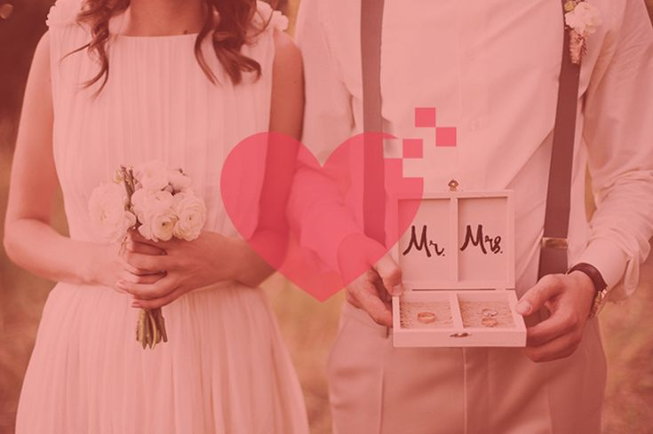 estudio-groupon-2 Estudio revela que usuarios utilizan internet para expresar amor de pareja