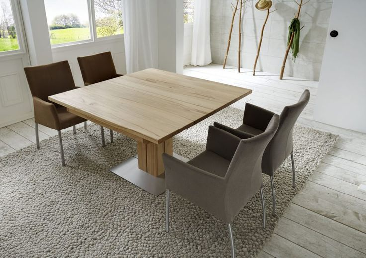 9 best Wohnung images on Pinterest Canapes, Couches and Kitchen modern