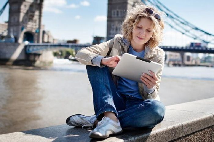 #6monthloansbadcredit can now be acquired by you with most excellent lenders and with quick support. Within the smallest amount time exhausted you can obtain it now through the online manner.
