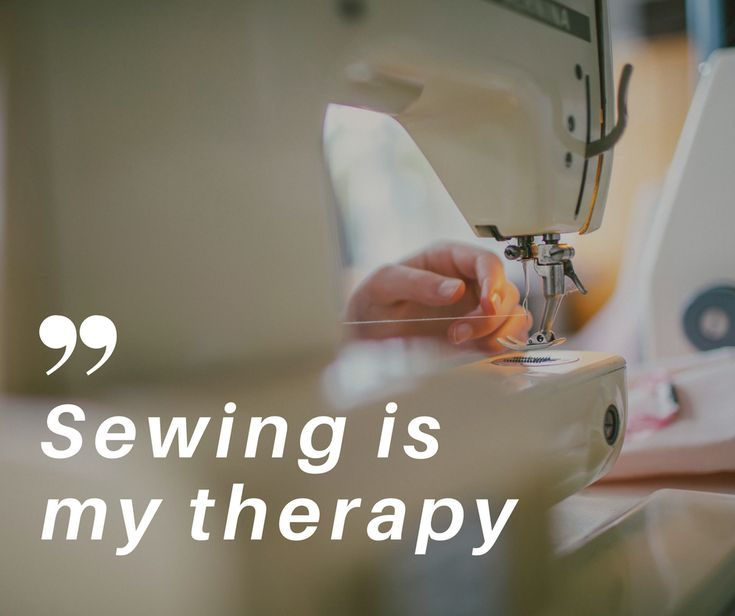 And its cheaper too!     #sewing #craft #diy #make #sew #create #inspire #sensationalsewing