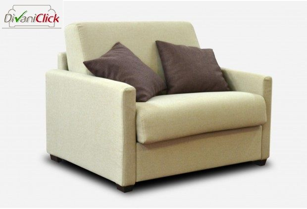 Best 10 armchairs poltrone letto ideas on pinterest armchairs